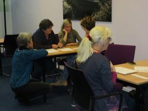 3-daagse-opleiding-voor-hulp-bij-rouwverwerking-voor-professionals-in-zorg-en-onderwijs-heeze-noord-brabant-zuid-nederland