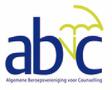 Logo abvc