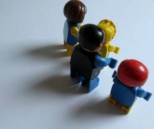een-kind-verliezen-begeleiding-na-dood-van-en-kind-rouwverwerking-na-dood-van-een-kind-rouwbegeleiding-heeze-eindhoven-weert-brabant