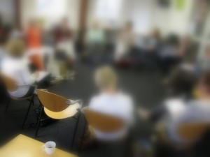 Training Begeleiden bij verlies en rouw, cursus rouwbegeleiding. Heeze bij Eindhoven, coaches, counsellors, POH GGz, pastors, verpleging, verzorging