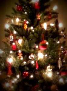 Wat doe ik met Kerst?